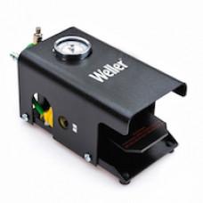 Ножной дозатор WELLER KDS806V